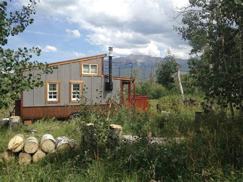 tiny houses for sale in colorado homes for sale colorado springs colorado real estate