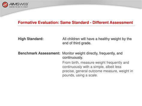tier 3 weight management effectiveness ppt overview of curriculum based measurement as a
