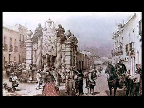 imagenes antiguas ciudad de mexico la antigua ciudad de m 233 xico youtube