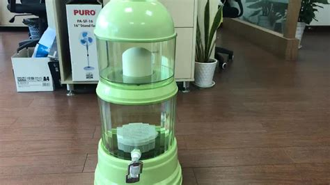 home water filter machine price buy home water filter