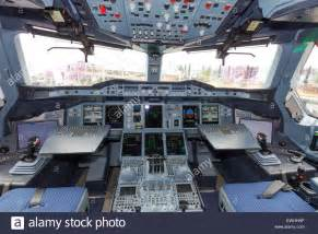 simviation forums view topic a380 cockpit