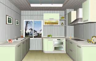 Kitchen Ceiling Design Ideas by Ceiling Design Ideas For Small Kitchen 15 Designs