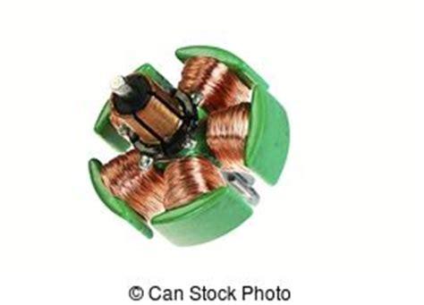 induktor elektryczny induktorobrazy i zbiory zdjęć 752 induktor fotografie i obrazy royalty free dostępne do