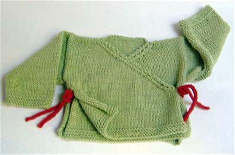 knitting pattern baby kimono sweater knitting patterns galore baby sachiko kimono sweater