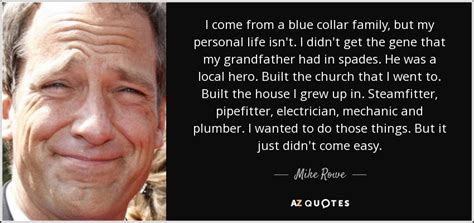 mike rowe house mike rowe house house plan 2017