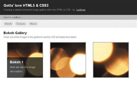 layout css3 html5 7 html5 css3 tutorials templates in 2013 freakify com