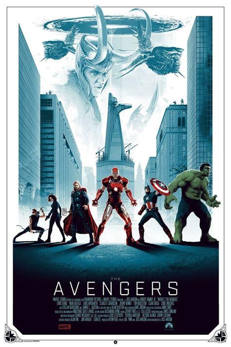 artist matt ferguson does an awesome poster for drive 25 best ideas about avengers poster on pinterest the