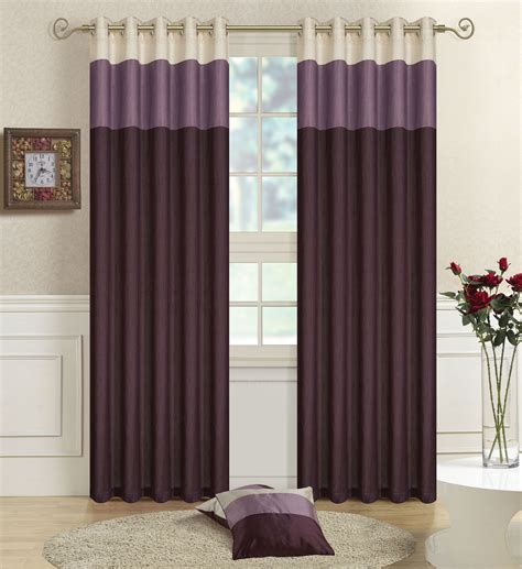 bedroom blackout curtains glenn layton homes