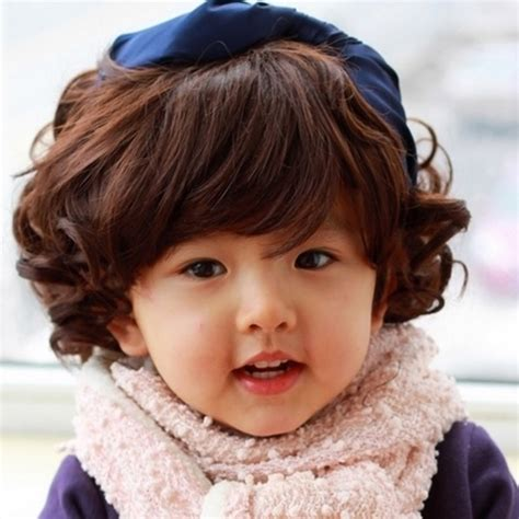 short haircuts toddlers curly hair cute mixed babies with curly hair best curly hair 2017