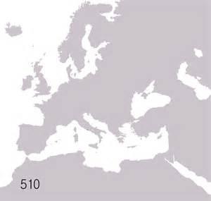 война древнего рима картинки