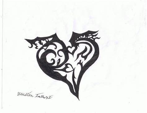 tim burton tattoo designs tim burton tattoos search tats