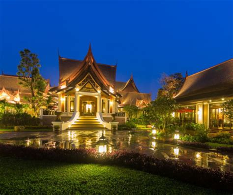 Boutique Hotels In Asia by 10 Of The Most Intimate Boutique Hotels In South East Asia