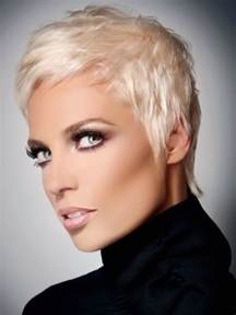 bobshortthinhair squareface short hairstyles for square faces and fine hair