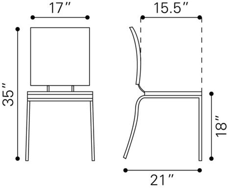 dining chair with arms dimensions chairs model