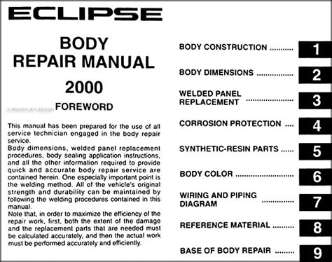 2000 mitsubishi eclipse wiring diagram 2000 mitsubishi eclipse wiring diagram 38 wiring diagram