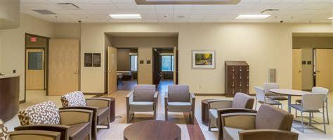New Horizons Home Healthcare In Healthcare New Horizons Interiors