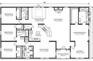 4 Bedroom Cabin Plans Wendy House Plans 4 Bedroom Log Cabin Floor Plans Friv