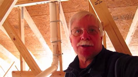 Keep Smiling Plumbing by How To Vent Plumbing