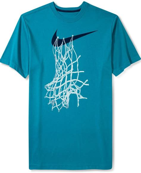 Tshirt Damn I My Boy Dilmb nike shirt sleeve graphic basketball net t shirt