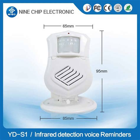 small home security system 28 images shenzhen jienuo
