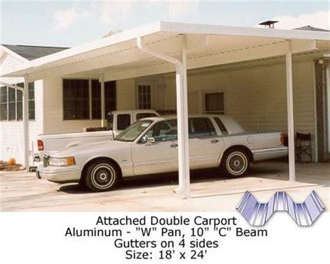 images  carport  pinterest mid century exterior modern  wooden carports