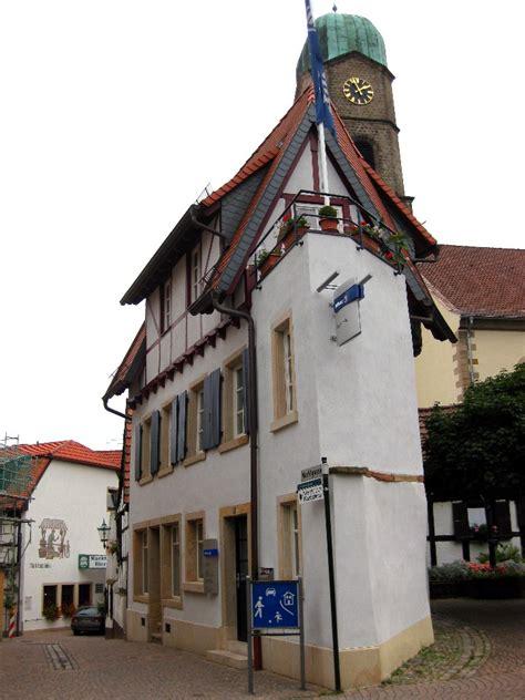 haus bad dürkheim der weg nach frankreich teil 3 bad d 252 rkheim neustadt