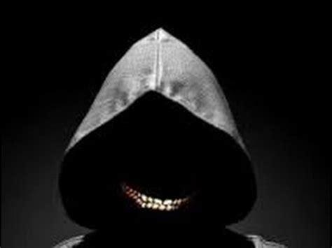 en la oscuridad una sonrisa en la oscuridad youtube