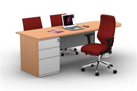 Multiplek Di Surabaya jual meja kantor multiplek harga murah surabaya oleh hari interior