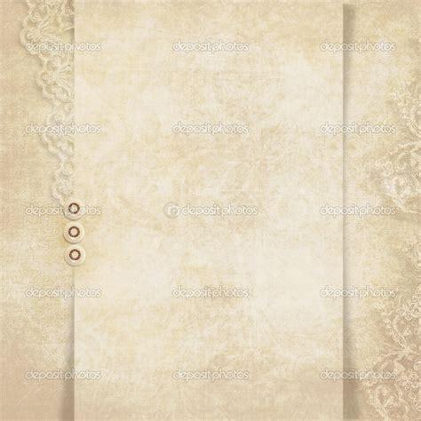 vintage tumblr themes free html elegant wedding wallpaper wallpapersafari