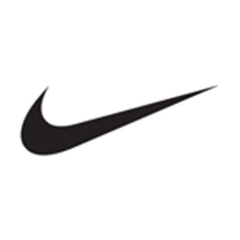 nike tick | flickr photo sharing!