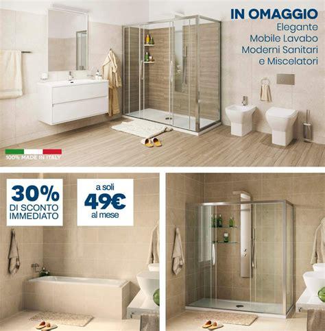 remail trasformazione vasca in doccia prezzi remail trasforma la vasca in doccia promozione