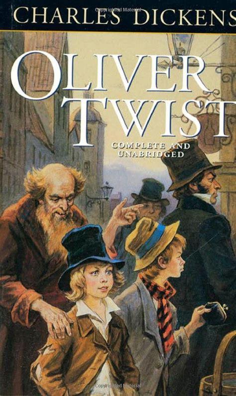 book report of oliver twist oliver twist book cover original www pixshark