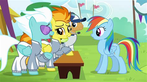 my little pony wonderbolts fleetfoot mlp wonderbolts google zoeken wonder colts