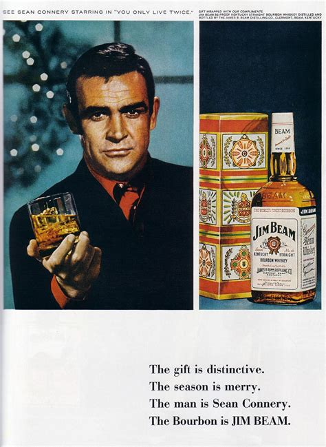 christmas interlude 6 vintage christmas ads with the