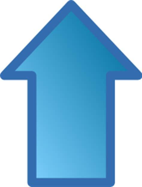 blue arrow gradient color arrow png image and rumor new crash bandicoot ps4 playstation 4