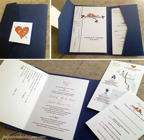 ideas about diy unique wedding invitations for your inspir on the bridal sh yourweek