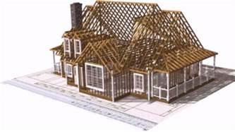 Free 3d House Design Software house design software free download 3d youtube