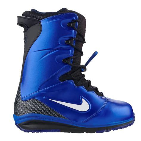 Bots Nike by Nike Sb Lunarendor Snowboard Boots 2015 Evo Outlet