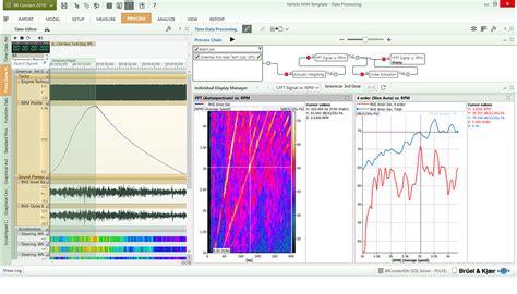 voice pattern analysis software bk connect order analysis software br 252 el kj 230 r sound