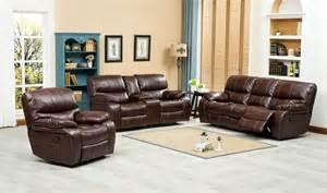 Discount Dining Room Chairs Sale Pensylvania Recliner Lounge Suite Discount Decor Cheap Mattresses Affordable Lounge Suites
