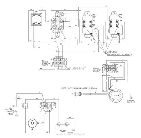 gentron generator wiring diagram wiring diagram ideas