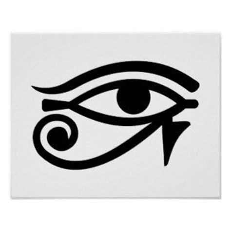 imagenes ojos de horus las 25 mejores ideas sobre ojo de horus en pinterest