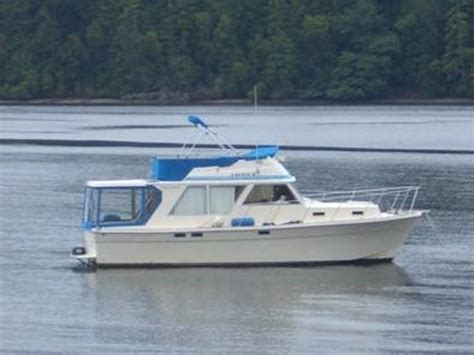 trident boats trident boats for sale boats