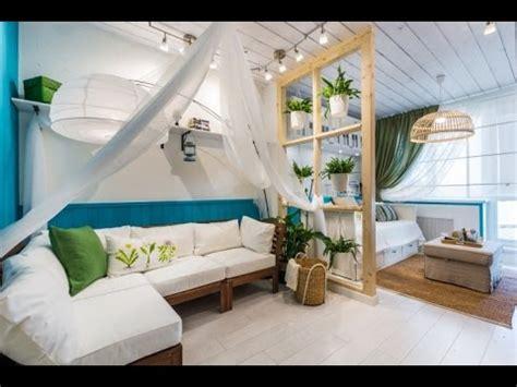 ideen wohnzimmer gestalten wohnzimmer gestalten modern wohnzimmer gestalten