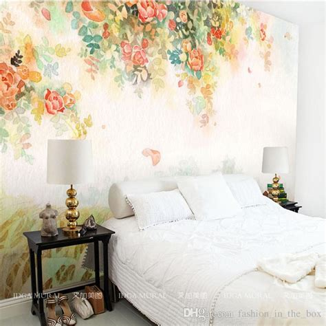 kids bedroom wallpapers hd wallpapers pics elegant photo wallpaper rose flower wall murals 3d custom