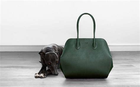 Handbag Green green leather handbag uk handbags 2018
