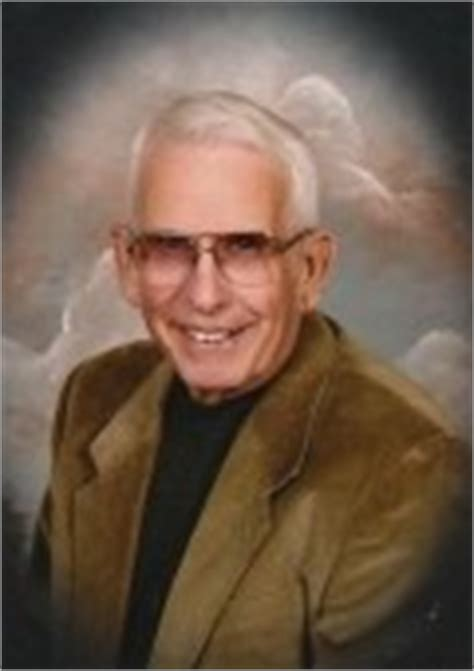 george rogers obituary farmerville la the news