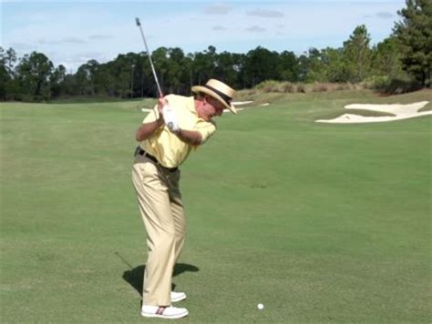 how to fix a shank in golf swing watch fix your shanks golf digest video cne