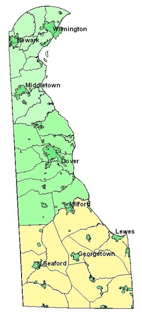 Search Delaware Pin Of Delaware Address Image Search Results On