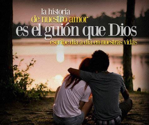 imagenes de amor para jovenes cristianos las mejores imagenes de amor cristianas para parejas